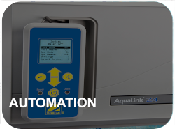 POOL_AUTOMATION_250