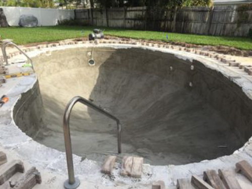 RESIDENTIAL_POOL_RENOVATIONS_image