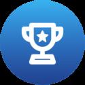 award_Icon_300x300_2