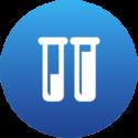 salt-generator-icon