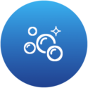 clean-pool-icon