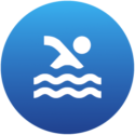 commercial_pool_service_Icon_300x300