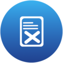 contracts_Icon_300x300_2