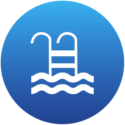 residential_pool_service_Icon_300x300